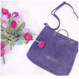 Handbags - 💫Vibe & Tribe💫